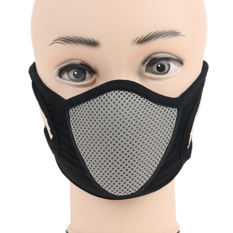 Excellent Anti Virus Hazeproof Multipurpose Face Mask 20