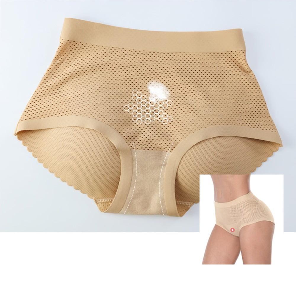 Royles! Women Butt Lifter Hip Enhancer Body Shaper Underwear 5
