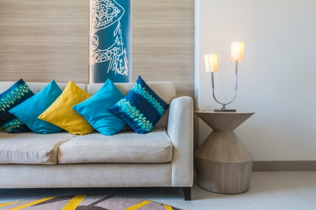 India's largest furniture lending company FOS is powered by Pupa Clic's mobFos