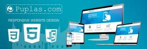 Jasa Pembuatan Website di Padang