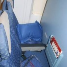 Qantas Airlines: Repair Division