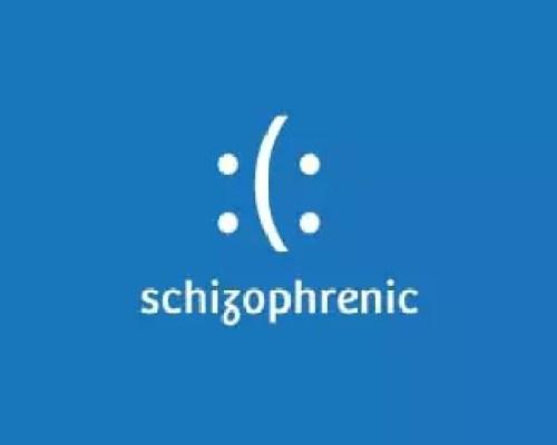 schizzo or bipolar?