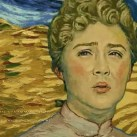 Loving Vincent: The first fully painted film