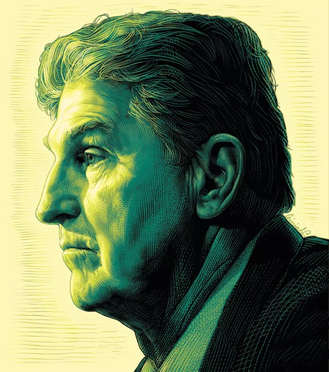 Piotr-Lesniak-illustration-J-Manchin