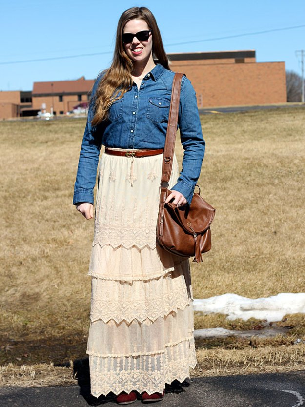 chambray-top-lace-skirt2