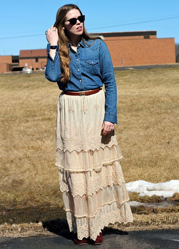 chambray-top-lace-skirt3