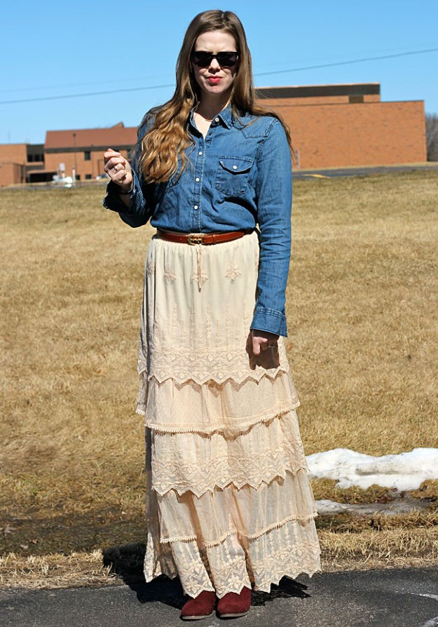 chambray-top-lace-skirt4