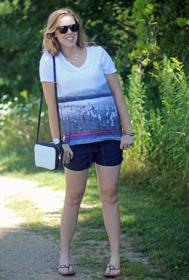 boat-graphic-tee-navy-shorts