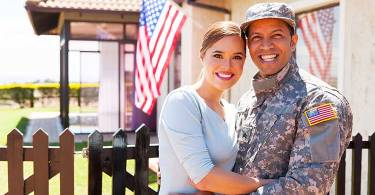 Portable Careers Military Spouses