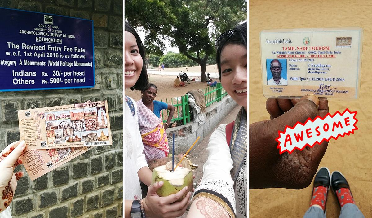 mahabalipuram dating girl popular dating app in berlin