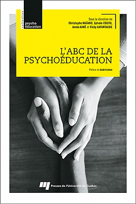 L' ABC de la psychoéducation