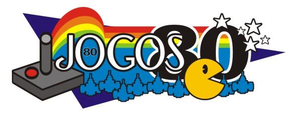 JOOGS80