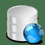 banco-de-dados-web