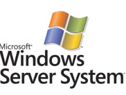 windowsserver[1]