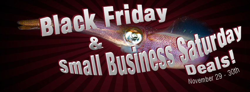 Black-Friday-Saturday-Small-Business