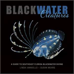 Blackwater Creatures