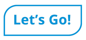 2021 Manatee Snorkel Trip Book Button