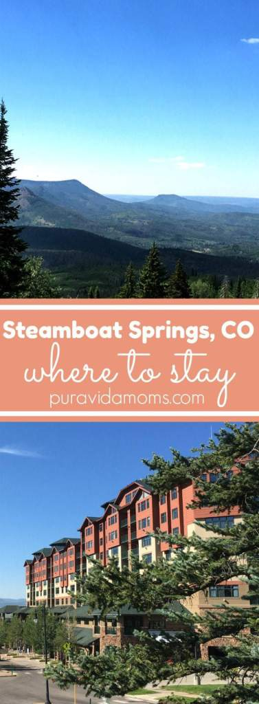 where to stay in steamboat springs colorado
