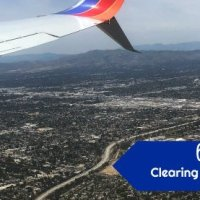 6 Tips For Clearing US Customs and Immigration