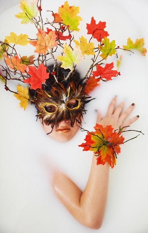 Bursary Emily-Burns-Autumn-Creature