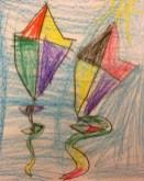 PYA 2017 - kite_Bov school