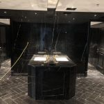 Black Marble Benchtop Honed Black Marble Tile Black Italian Marble Great Design Black Marble Black Marble Wall Black Marble Turkey Black Absolute Marble