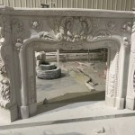Antique Marble Fireplace Mantel Luxury Marble Fireplace Mantels Electric Fireplace Marble Top Antique Stone Fireplace Marble Fireplace Mental