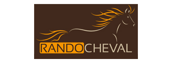 rando-cheval