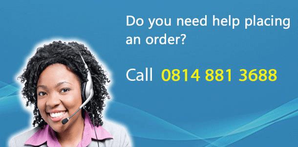 purch-customer-care1