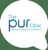 pur-clinic-south-lake