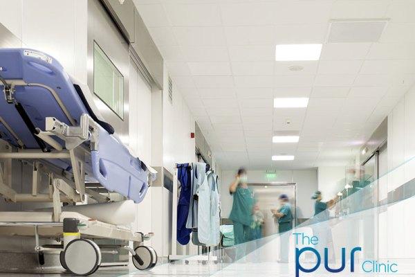 pur-clinic-hospital-hallway