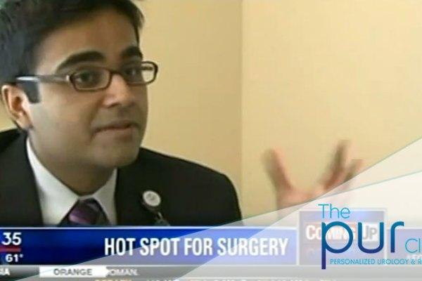 jamin-brahmbhatt-fox-news-pur-clinic