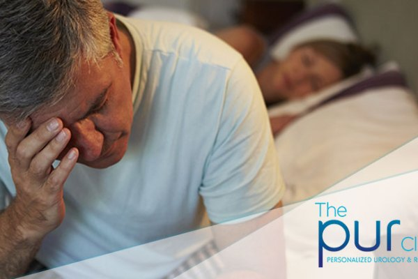 pur-clinic-orlando-health-wake-up