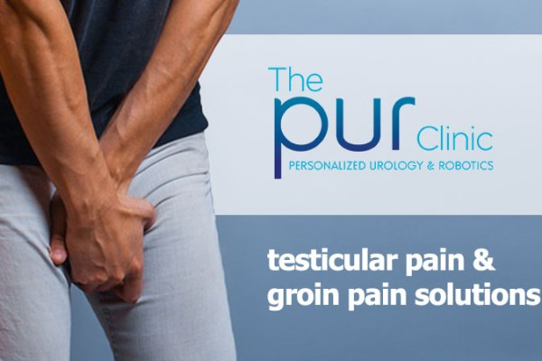 testicular-pain-groin-pain-solutions