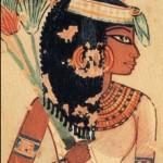 egyptienne-fardee