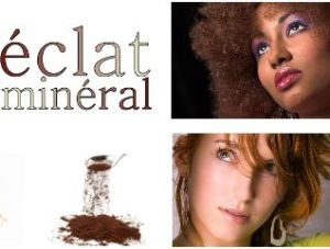eclat-mineral1