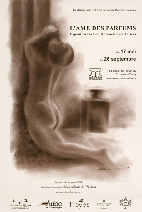 maquette_03B1.indd