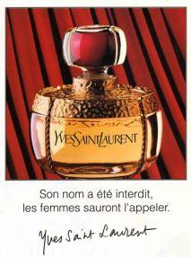Yves LaurentUne Vie Beauté Saint Pure 76gYbyf