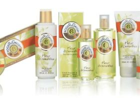 Roger & Gallet : entre tradition et modernité