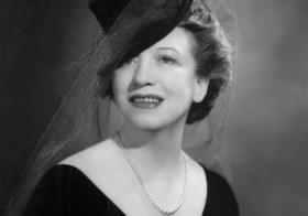 Elizabeth Arden, icône de la beauté