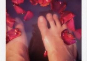 J'ai testé… le massage balinais à Bali