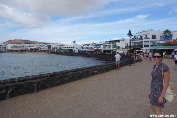 Lanzarote - Canaries (11)