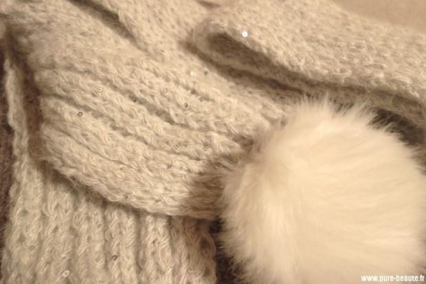 Kit Chic Phildar perle (6)