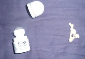 Transpirer ou pas ! détranspirants, antitranspirants ou déodorants ?