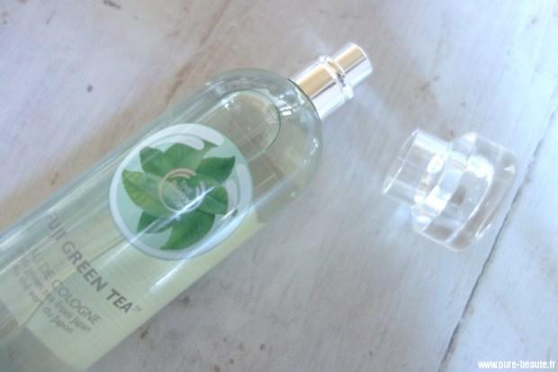 the body shop fuji green tea (5)
