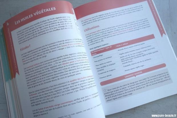 slow cosmetique le guide visuel (7)