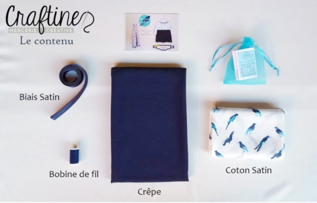 craftine box aout 2016