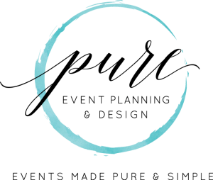 Wedding And Event Planner Duluth Mn Pure Event Planning