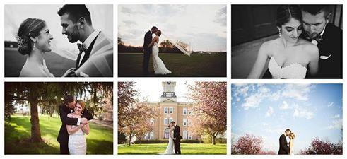 mandy-benson-photography-gustavus-adolphus-pure-events-wedding-planning