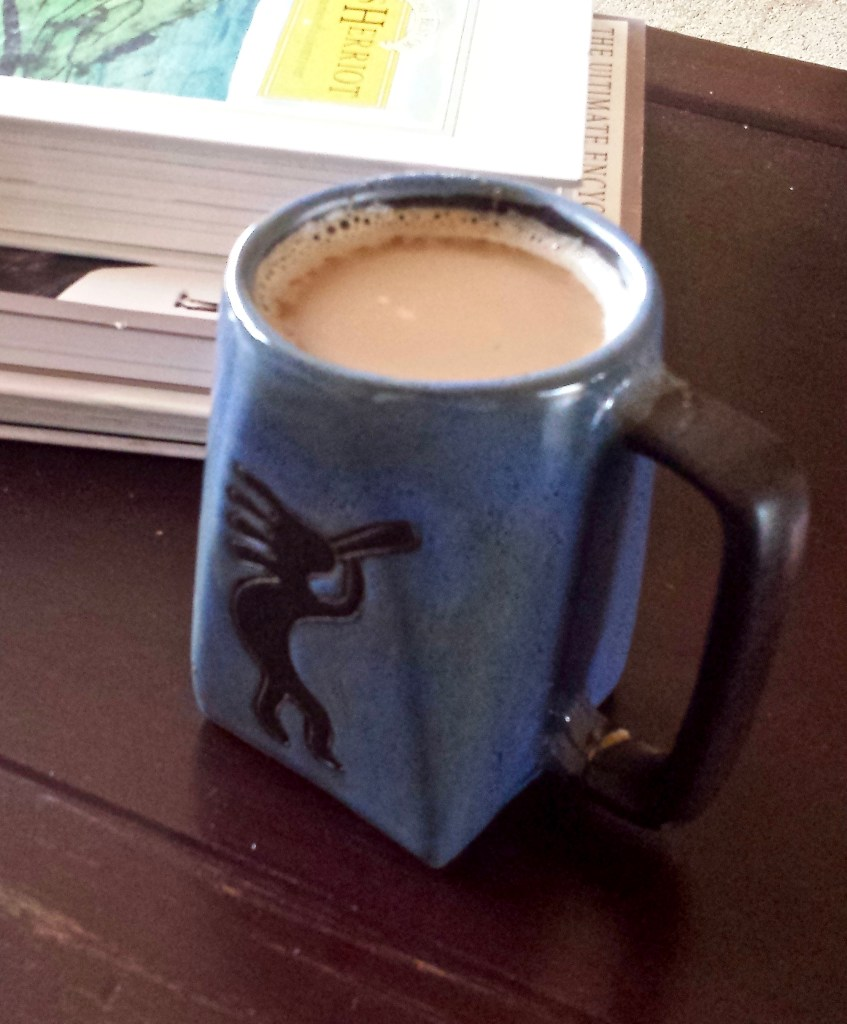 duluth-wedding-and-event-planning-therapeutic-thursday-morning-coffee